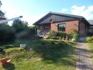 Ferienwohnung für 3 Personen (44 m²) ab 50 € in Ladelund