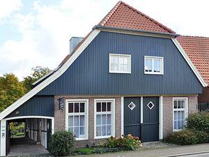 Ferienwohnung für 12 Personen (270 m²) ab 400 € in Lage (Niedersachsen)