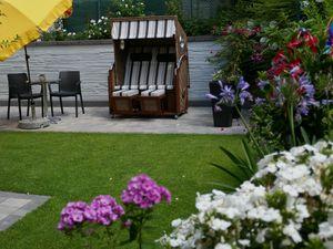 Ferienwohnung für 3 Personen (35 m²) ab 52 € in Lahnstein