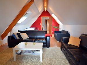 Ferienwohnung für 4 Personen (60 m²) ab 68 € in Lahr/Schwarzwald