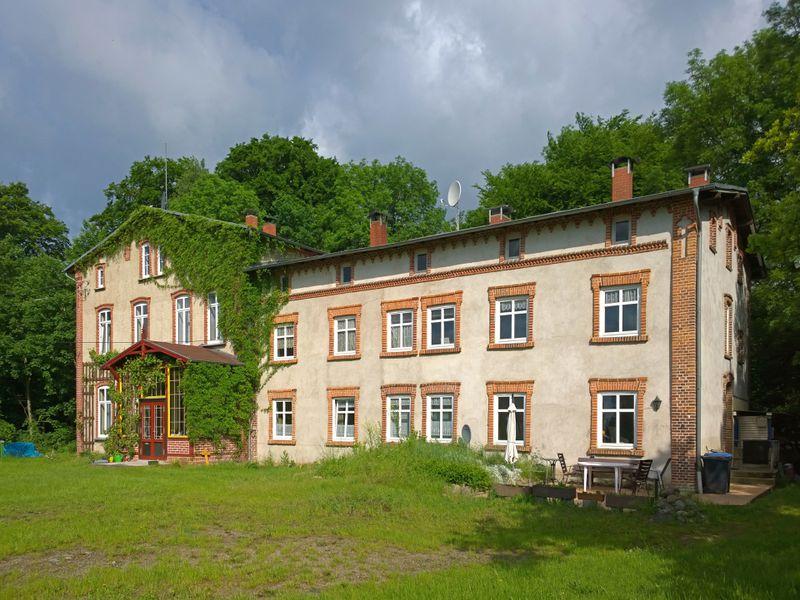 19460721-Ferienwohnung-4-Lalendorf-800x600-0