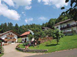 Ferienwohnung für 4 Personen (93 m²) ab 80 € in Lalling
