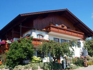 Ferienwohnung für 2 Personen (75 m²) ab 62 € in Lam