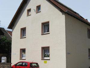 Ferienwohnung für 4 Personen (64 m²) ab 43 € in Lambrecht