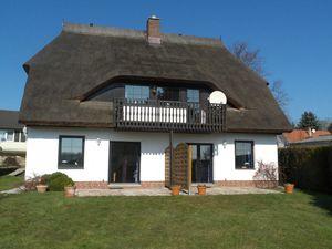 Ferienwohnung für 4 Personen (67 m²) ab 56 € in Lancken-Granitz (Rügen)