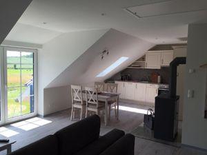 Ferienwohnung für 4 Personen (55 m²) ab 62 € in Lancken-Granitz (Rügen)