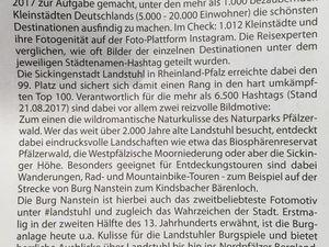19287090-Ferienwohnung-4-Landstuhl-300x225-17