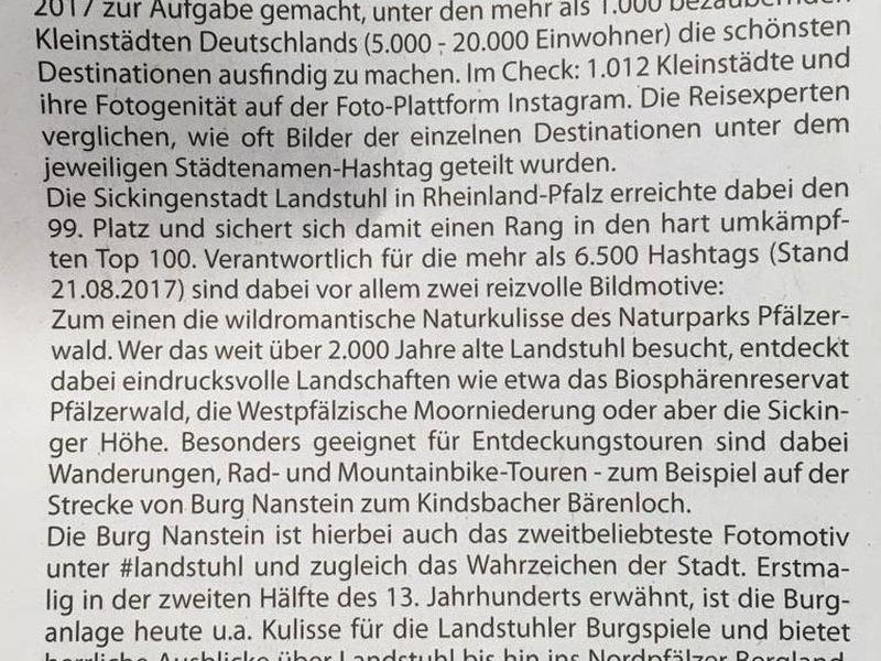 19287090-Ferienwohnung-4-Landstuhl-800x600-17