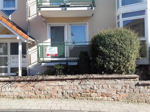 19287090-Ferienwohnung-4-Landstuhl-300x225-14