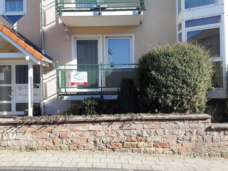 19287090-Ferienwohnung-4-Landstuhl-800x600-14