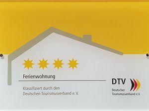 19287090-Ferienwohnung-4-Landstuhl-300x225-1