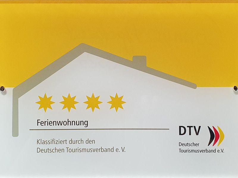 19287090-Ferienwohnung-4-Landstuhl-800x600-1