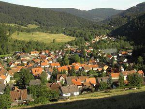 22128605-Ferienwohnung-4-Langelsheim-300x225-15