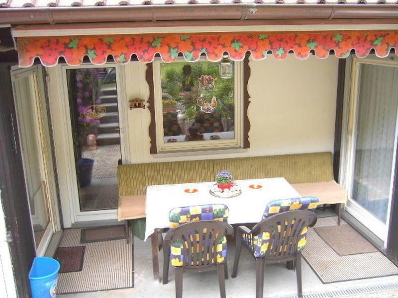 22128605-Ferienwohnung-4-Langelsheim-800x600-9