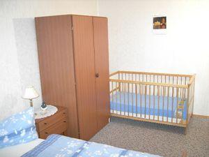 22128605-Ferienwohnung-4-Langelsheim-300x225-5