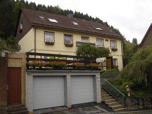 Ferienwohnung für 4 Personen (60 m²) ab 48 € in Langelsheim