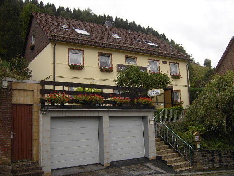 22128605-Ferienwohnung-4-Langelsheim-800x600-0