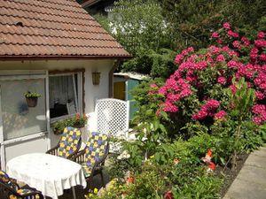 22128605-Ferienwohnung-4-Langelsheim-300x225-12