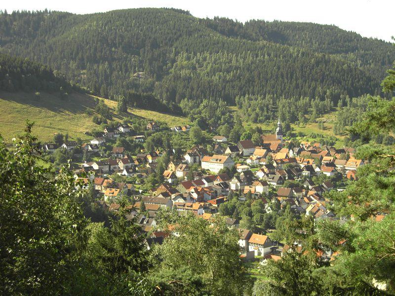 22135033-Ferienwohnung-2-Langelsheim-800x600-13
