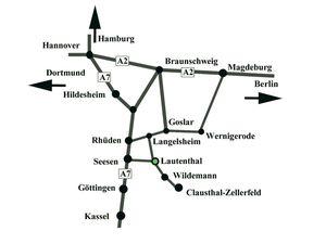 22128605-Ferienwohnung-4-Langelsheim-300x225-24