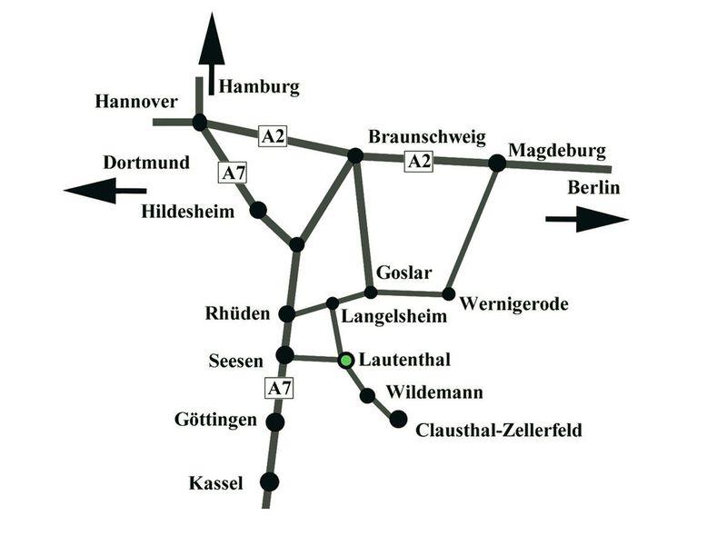 22128605-Ferienwohnung-4-Langelsheim-800x600-24