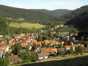 22135033-Ferienwohnung-2-Langelsheim-300x225-11