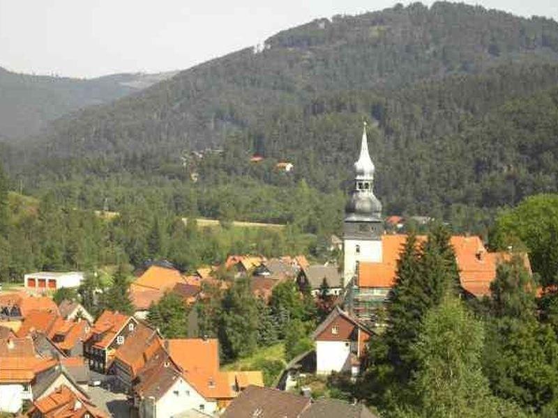 22135033-Ferienwohnung-2-Langelsheim-800x600-14