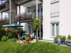 Ferienwohnung für 4 Personen (86 m²) ab 95 € in Langenargen