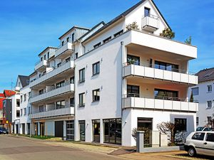 Ferienwohnung für 2 Personen (65 m²) ab 91 € in Langenargen