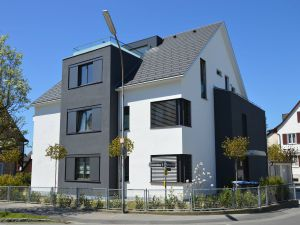 Ferienwohnung für 4 Personen (73 m²) ab 95 € in Langenargen