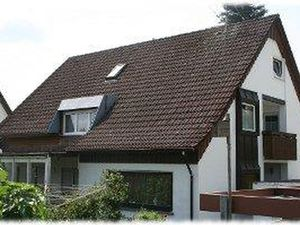 Ferienwohnung für 4 Personen (75 m²) ab 60 € in Langenargen
