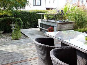 Ferienwohnung für 2 Personen (70 m²) ab 90 € in Langenargen