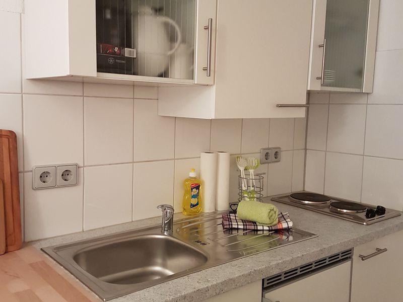 19327064-Ferienwohnung-4-Langenargen-800x600-13