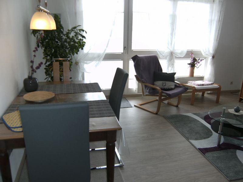 19327122-Ferienwohnung-4-Langenargen-800x600-3