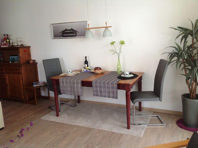 19327122-Ferienwohnung-4-Langenargen-800x600-2