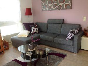 Ferienwohnung für 4 Personen (57 m²) ab 67 € in Langenargen