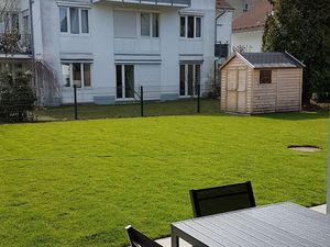 21729685-Ferienwohnung-3-Langenargen-300x225-19