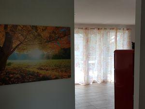 21731239-Ferienwohnung-3-Langenargen-300x225-17
