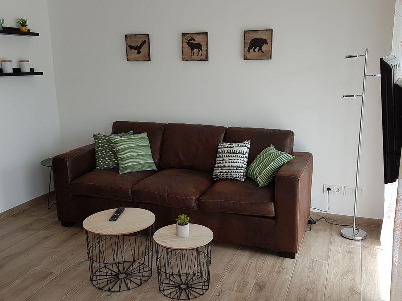 21731239-Ferienwohnung-3-Langenargen-800x600-15