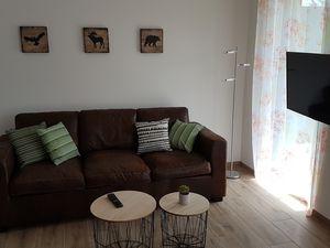 21731239-Ferienwohnung-3-Langenargen-300x225-14