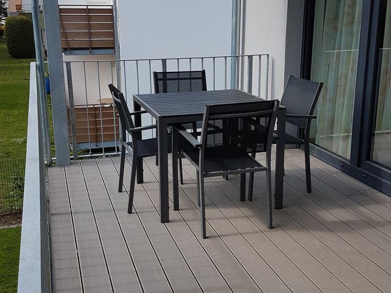 21731239-Ferienwohnung-3-Langenargen-800x600-12