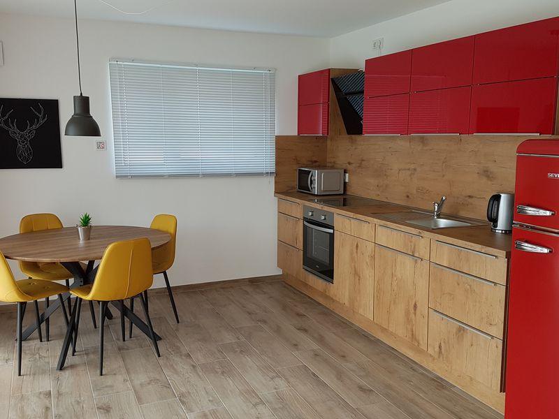 21731239-Ferienwohnung-3-Langenargen-800x600-6