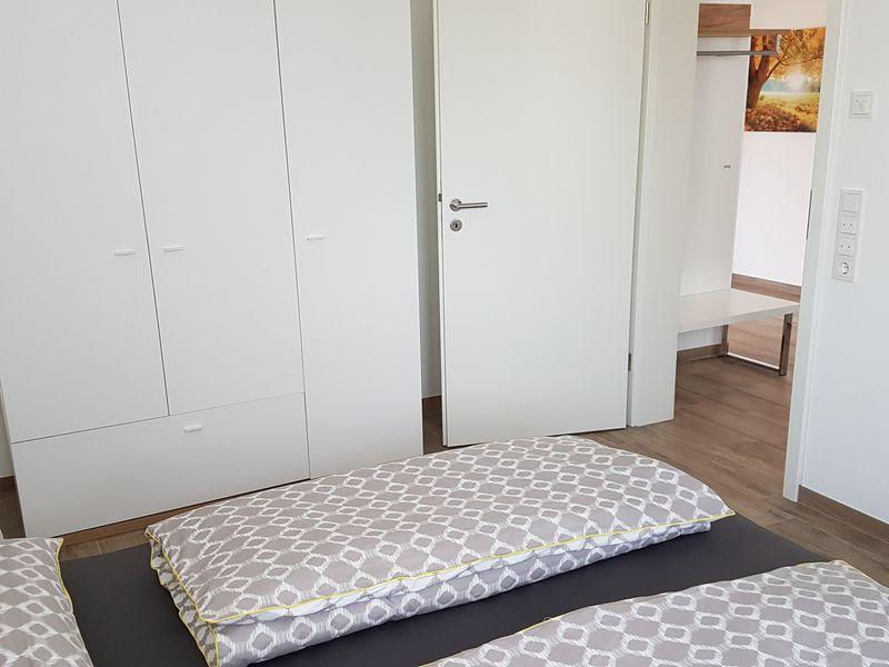 21731239-Ferienwohnung-3-Langenargen-800x600-5