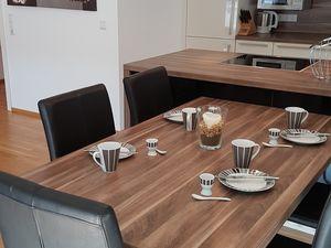 Ferienwohnung für 4 Personen (84 m²) ab 79 € in Langenargen