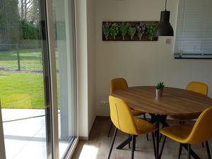 21729683-Ferienwohnung-3-Langenargen-300x225-2