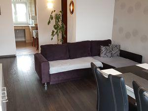 Ferienwohnung für 6 Personen (68 m²) ab 79 € in Langenargen