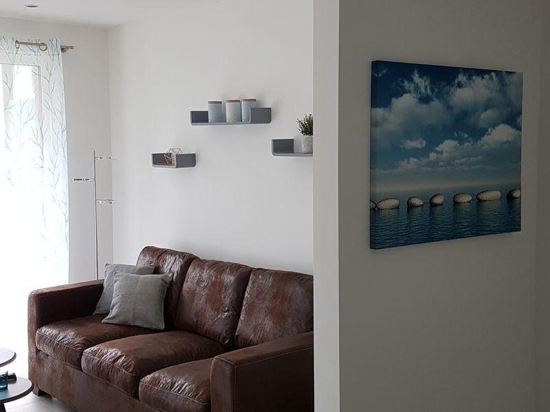 21729685-Ferienwohnung-3-Langenargen-800x600-12