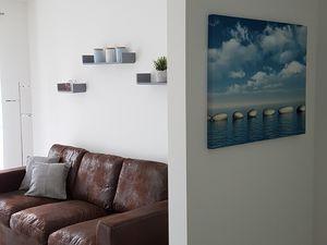 21729685-Ferienwohnung-3-Langenargen-300x225-13