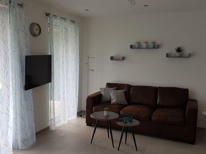 21729685-Ferienwohnung-3-Langenargen-800x600-7