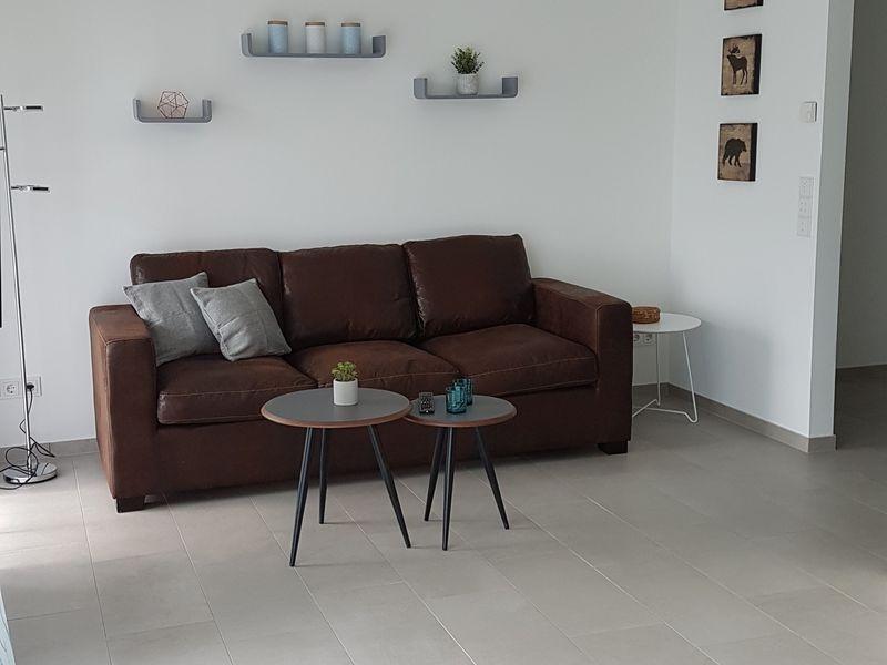 21729685-Ferienwohnung-3-Langenargen-800x600-4